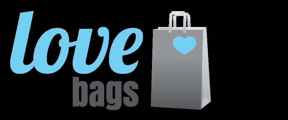 lovebags.ch